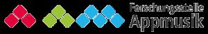 logo_fam_t736px