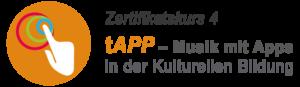 tAPP-Logo-TouchMusic_tAPP4_MK5tg