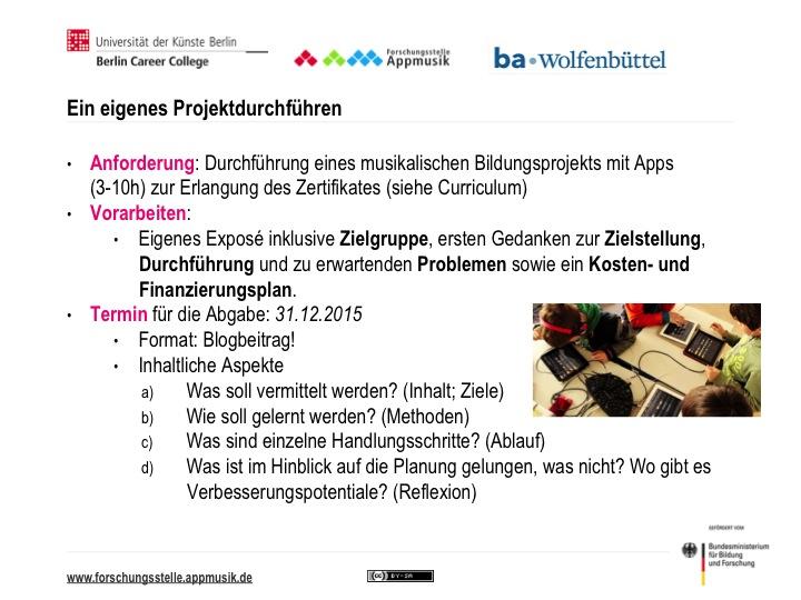 tAPP_Projekte_KriterienAufgabenblatt