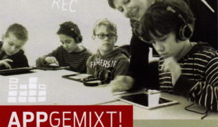 Appmusik_Appgemixt01