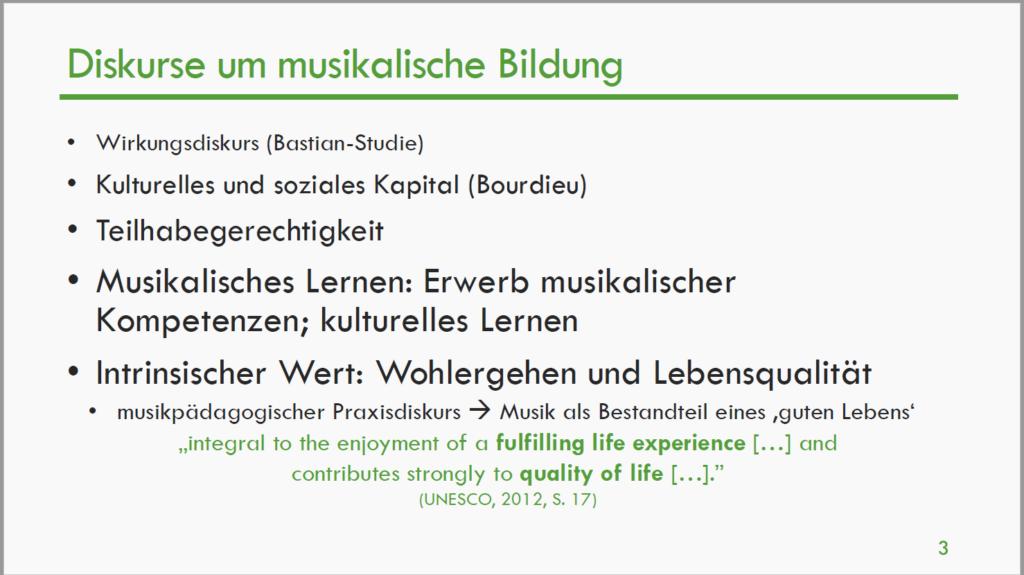Appmusik_Diskurse