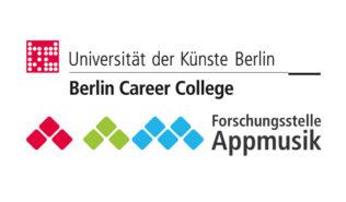 Forschungsstelle Appmusik_tAPP_Netzwerk