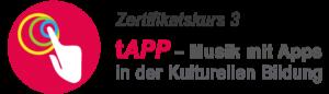 ZK_tAPP3-Logo_t723_MK1