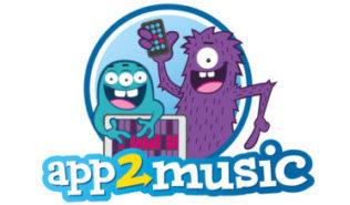 app2music_Logo3