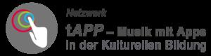 tAPP-Logo_t723_MK1