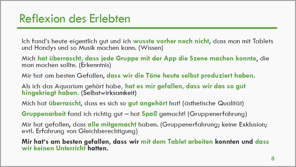 Appmusik_Erleben