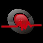 Ambient_mixer_logo