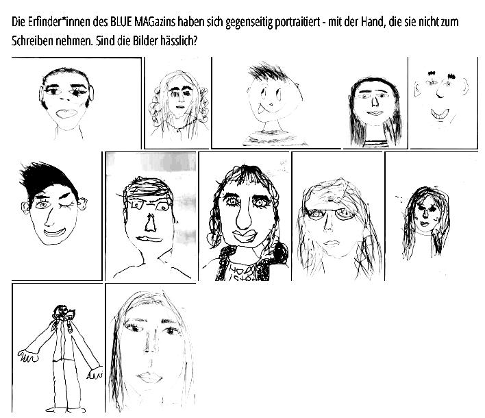DieRedaktion_Fotor