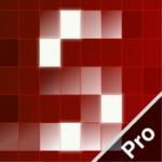 icon175x175