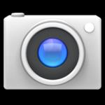 Android Kamera logo