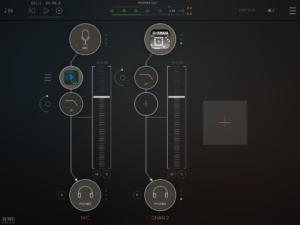 aum-mixer-app