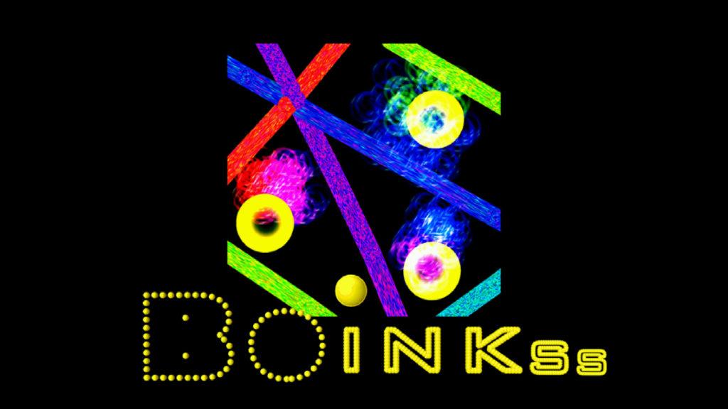 boinkss_1