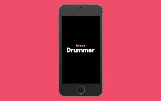 keezy-drummer