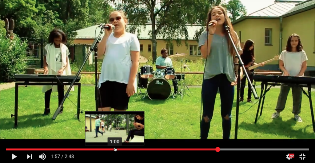 tapp_kulturelle-bildung_musikvideo_judithmueller
