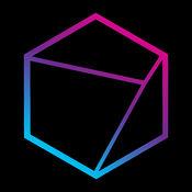 Projection Mapper Logo