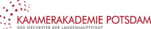 KAP_Logo Signatur rot_aktuell
