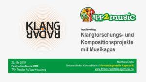 thumbnail of app2music_Klangforschung und Komposition mit Apps3